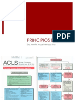 ACLS (introducción)
