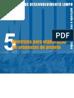 Gestão integrada de resíduos sólidos_vol5