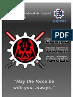 Unifei Equipe Darth Racer