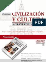 Brief_civilizacion__y_cultura_[1]