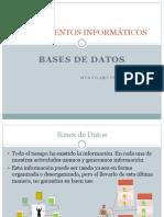 bases-de-datos-1225805206758193-9-1