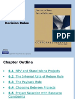 Chapter 6 Slides