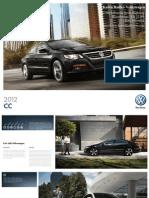 2012 Volkswagen CC For Sale VA | Volkswagen Dealer serving Springfield