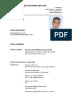 _HV_DarwinEncarnación.pdf_