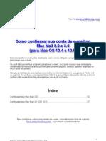 Como Configurar Email No Mac Mail