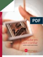 Niñez y conflicto armado Colombia 2012 (1)