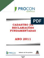 14-03-2012-19-01-27-cadastro-reclamacoes-2011-procon-joinville