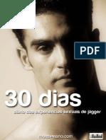 2005_moasipriano_livro_30_dias