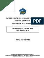 OTO.SM02.016.01 BI