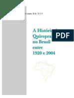 historia_quiropraxia_1920_2004