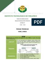 U4y5_WDM_WiMAX_Zayra T. Reglín Rivera