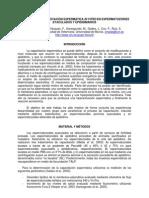 Capacitacion Espermatica in Vitro