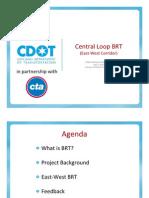 12-05-02e BRT for Public Meeting