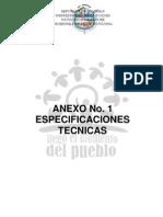 Proceso_compactadora