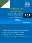 Presentacion_derechos_aprovechamiento_2010