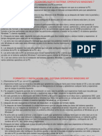 INSTALACIONDELSISTEMAOPERATIVOPORPARTICIONES