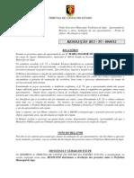 11185_09_Decisao_cmelo_RC1-TC.pdf