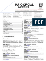 DOE-TCE-PB_524_2012-05-04.pdf