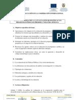 Programa_y_Actividades_Evaluación_en_la_Cooperación_Internacional