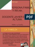 familia1823