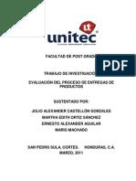 Trabajo Final Estadistica_caso Pacasa
