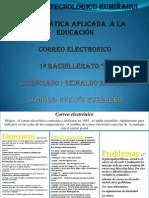 INSTITUTO TECNOLOGICO RUMIÑAHUIkkkk