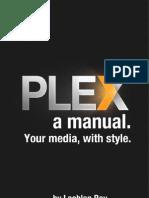 Plex - MakeUseOf.com