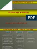 02 Analisis Forma Espacio Funcion