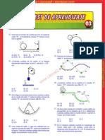 CAP 3 RUEDAS Y NÚMERO DE VUELTAS PROBLEMAS (NXPowerLite)1