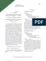 Westlaw Document 08-02-38