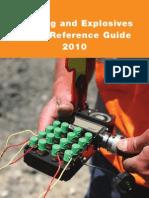 Dyno Blasters Handbook v4