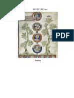Archive Print Version