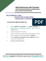 procedimiento_virtual10