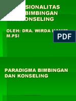 profesional-bk