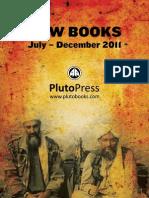 PlutoNewBooksAW2011