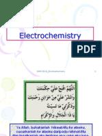 CHM3010_Electrochemistry