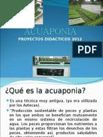 PRESENTACION_DE_ACUAPONIA