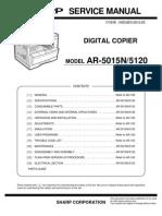 AR 5015