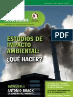 Regiones Sostenibles - EDICION 09