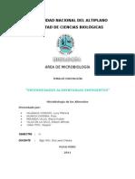 Enfermedades Aliment Arias Emergentes Dddd[1]