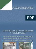 CALDEROS ACAUATUBULARES[1]
