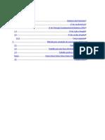 Física - Matéria (WordFIX)