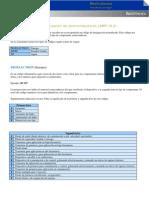 18.Codigos_identificacion_semiconductores_18.2