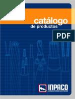 catalogo_inpaco