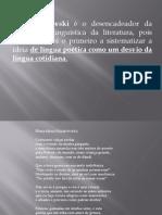 Aula de teoria literária O formalismo.pdf