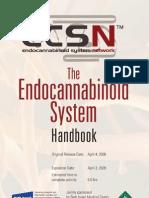 ECSHandbook