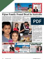 FijiTimes_May 4 2012