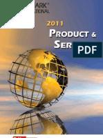 LMProductGuide_2011