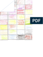 examples of student work coloring sequence cards