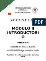 MODELO EDUCATIVO INDIVIDUAL Dra.M.Alexandra Centellas Sejas.doc